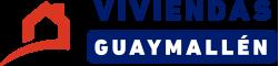 Viviendas Guaymallén