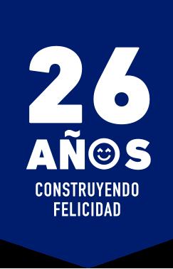 26anios