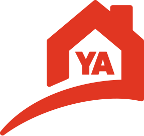 logo-ya